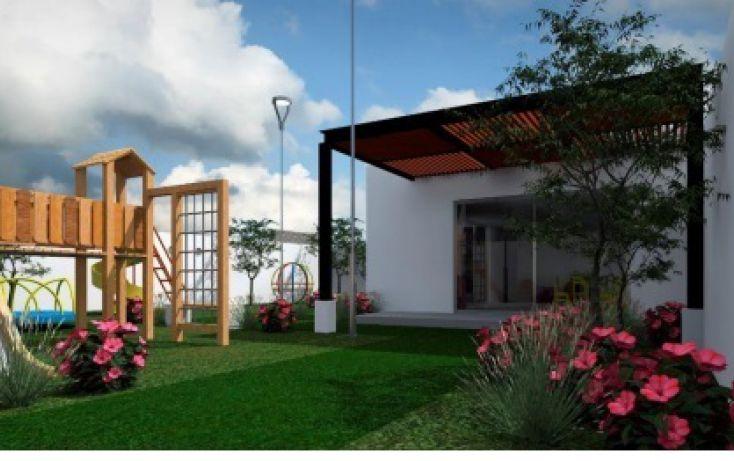 Foto de casa en venta en, desarrollo habitacional zibata, el marqués, querétaro, 1448935 no 19