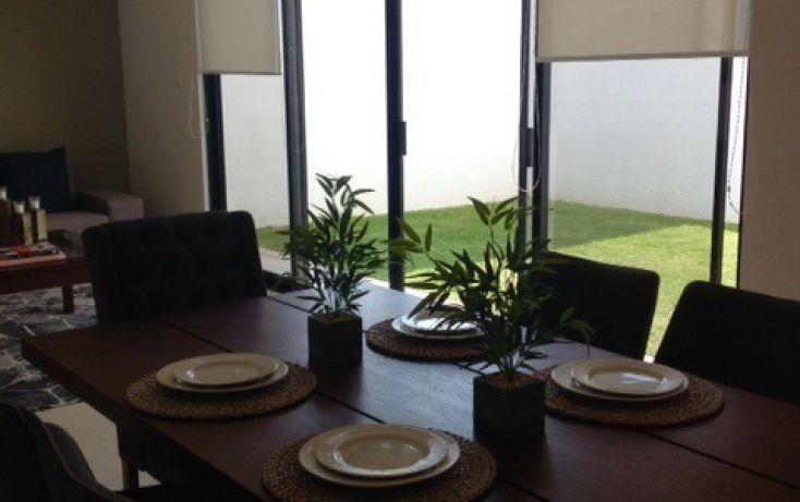 Foto de casa en venta en, desarrollo habitacional zibata, el marqués, querétaro, 1448939 no 02