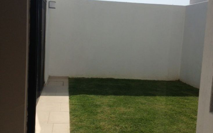 Foto de casa en venta en, desarrollo habitacional zibata, el marqués, querétaro, 1448939 no 03