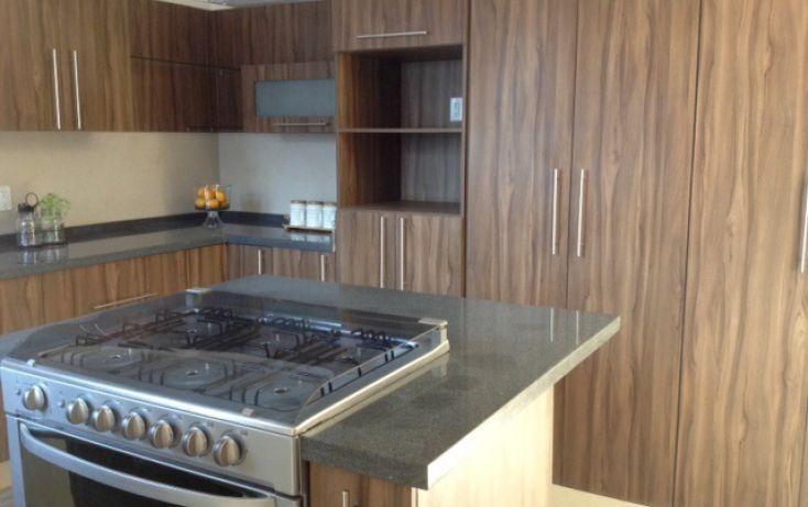 Foto de casa en venta en, desarrollo habitacional zibata, el marqués, querétaro, 1448939 no 05