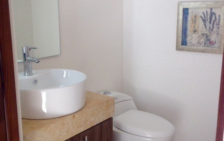 Foto de casa en venta en, desarrollo habitacional zibata, el marqués, querétaro, 1448939 no 06