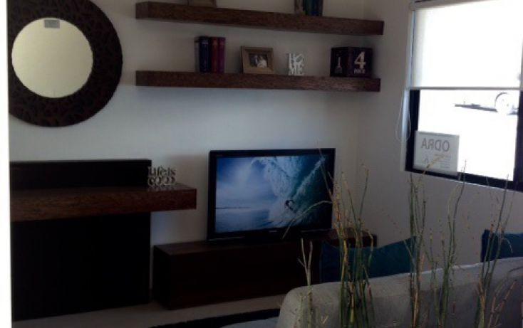 Foto de casa en venta en, desarrollo habitacional zibata, el marqués, querétaro, 1448939 no 07
