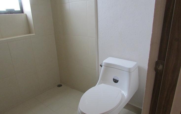 Foto de departamento en renta en  , desarrollo habitacional zibata, el marqués, querétaro, 1460383 No. 15