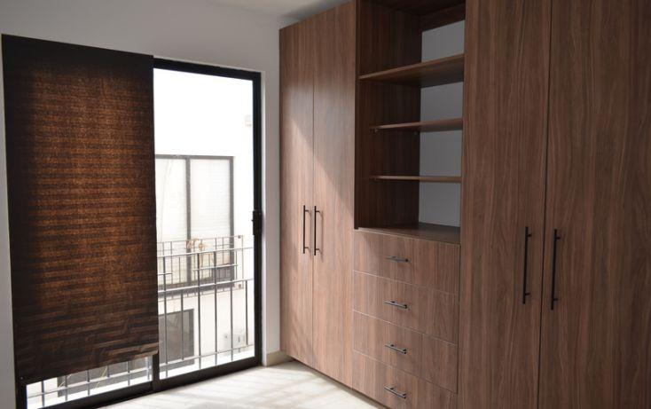 Foto de casa en renta en, desarrollo habitacional zibata, el marqués, querétaro, 1489383 no 05
