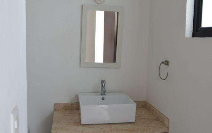 Foto de casa en renta en, desarrollo habitacional zibata, el marqués, querétaro, 1489383 no 06