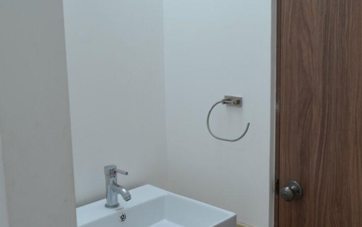 Foto de casa en renta en, desarrollo habitacional zibata, el marqués, querétaro, 1489383 no 07
