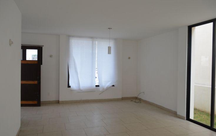 Foto de casa en renta en, desarrollo habitacional zibata, el marqués, querétaro, 1489383 no 08