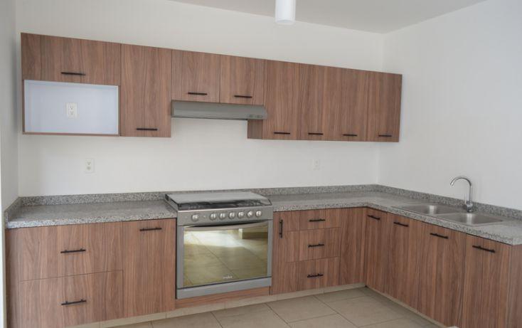 Foto de casa en renta en, desarrollo habitacional zibata, el marqués, querétaro, 1489383 no 10