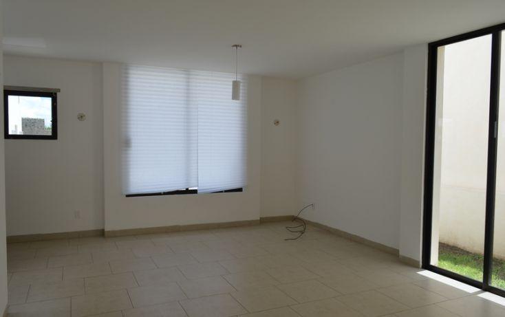 Foto de casa en renta en, desarrollo habitacional zibata, el marqués, querétaro, 1489383 no 11