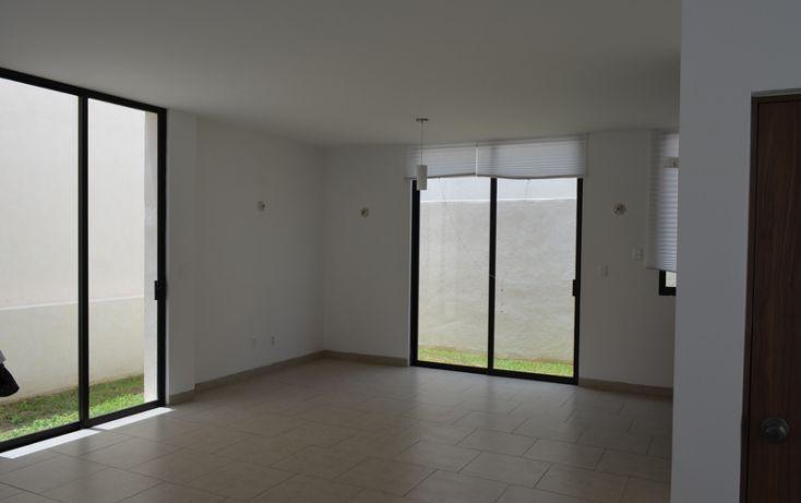 Foto de casa en renta en, desarrollo habitacional zibata, el marqués, querétaro, 1489383 no 12