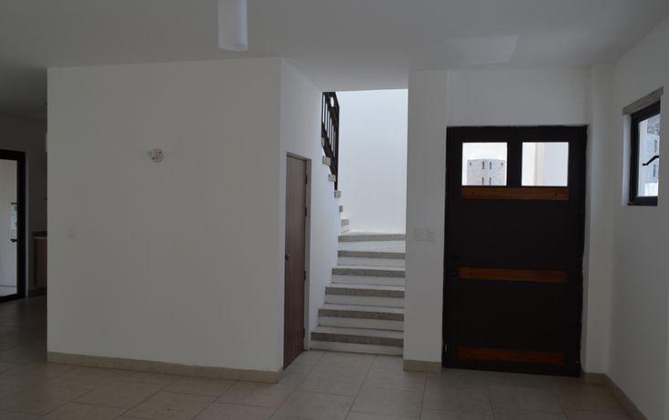 Foto de casa en renta en, desarrollo habitacional zibata, el marqués, querétaro, 1489383 no 15
