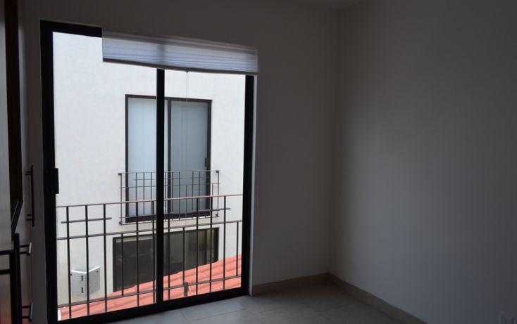 Foto de casa en renta en, desarrollo habitacional zibata, el marqués, querétaro, 1489383 no 16