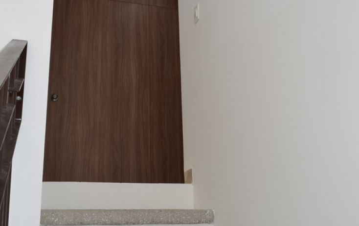 Foto de casa en renta en, desarrollo habitacional zibata, el marqués, querétaro, 1489383 no 17