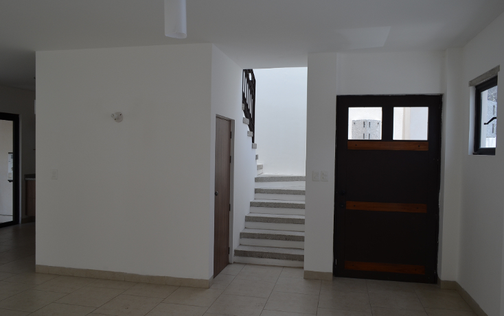 Foto de casa en renta en  , desarrollo habitacional zibata, el marqués, querétaro, 1489995 No. 05