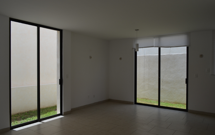 Foto de casa en renta en  , desarrollo habitacional zibata, el marqués, querétaro, 1489995 No. 09