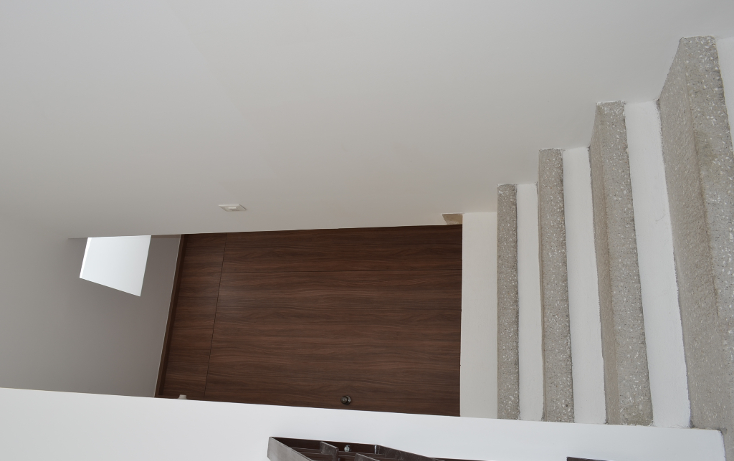 Foto de casa en renta en  , desarrollo habitacional zibata, el marqués, querétaro, 1489995 No. 13