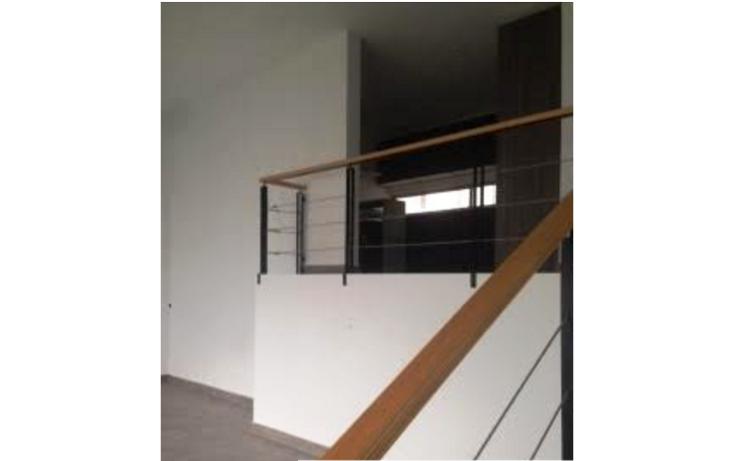 Foto de casa en venta en, desarrollo habitacional zibata, el marqués, querétaro, 1549006 no 02