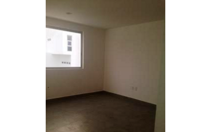 Foto de casa en venta en, desarrollo habitacional zibata, el marqués, querétaro, 1549006 no 03