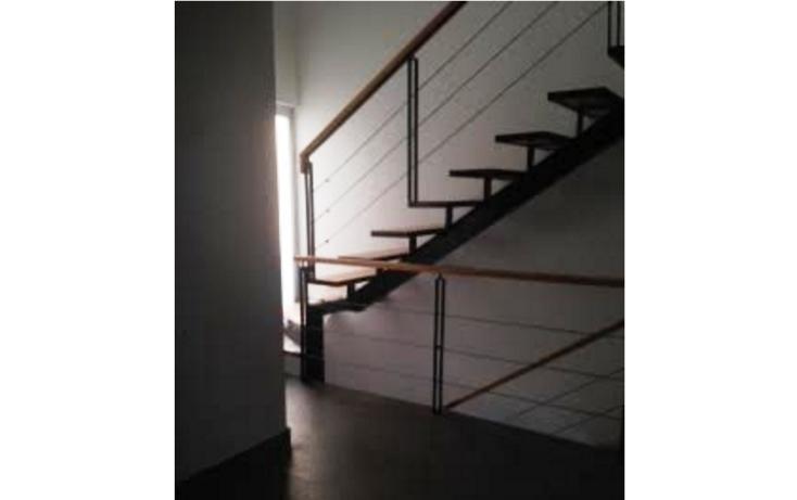 Foto de casa en venta en, desarrollo habitacional zibata, el marqués, querétaro, 1549006 no 05