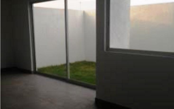 Foto de casa en venta en  , desarrollo habitacional zibata, el marqués, querétaro, 1549006 No. 07