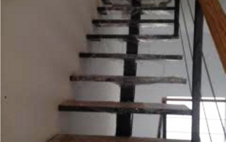 Foto de casa en venta en  , desarrollo habitacional zibata, el marqués, querétaro, 1549006 No. 09
