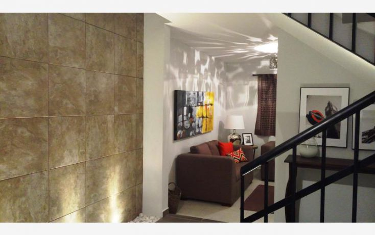 Foto de casa en venta en, desarrollo habitacional zibata, el marqués, querétaro, 1568548 no 02