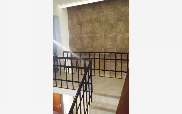Foto de casa en venta en, desarrollo habitacional zibata, el marqués, querétaro, 1568548 no 05