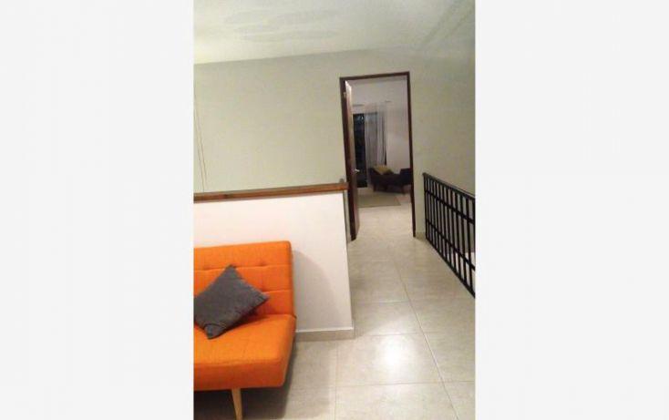 Foto de casa en venta en, desarrollo habitacional zibata, el marqués, querétaro, 1568548 no 07