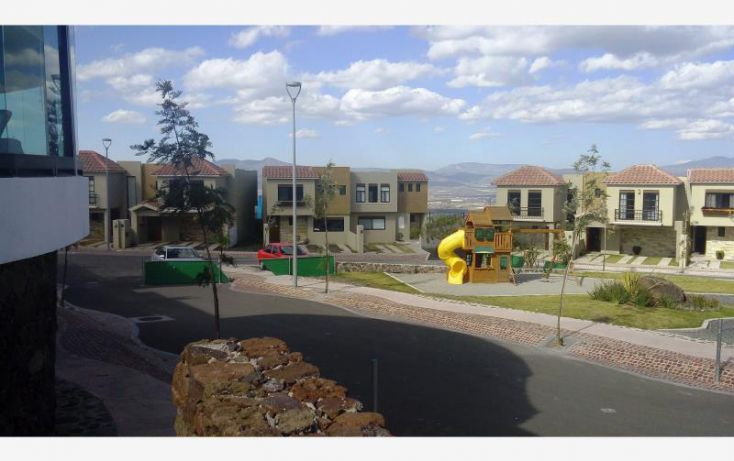 Foto de casa en venta en, desarrollo habitacional zibata, el marqués, querétaro, 1568548 no 10