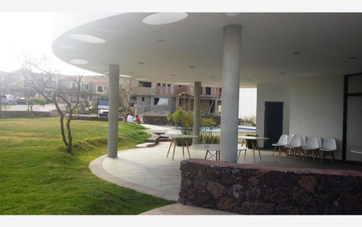 Foto de casa en venta en, desarrollo habitacional zibata, el marqués, querétaro, 1568548 no 13