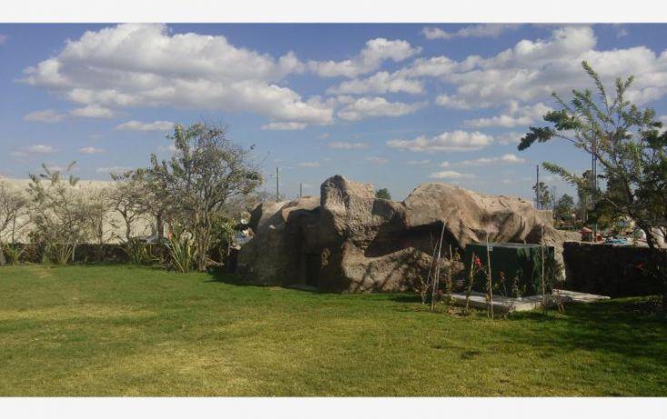 Foto de casa en venta en, desarrollo habitacional zibata, el marqués, querétaro, 1568548 no 14