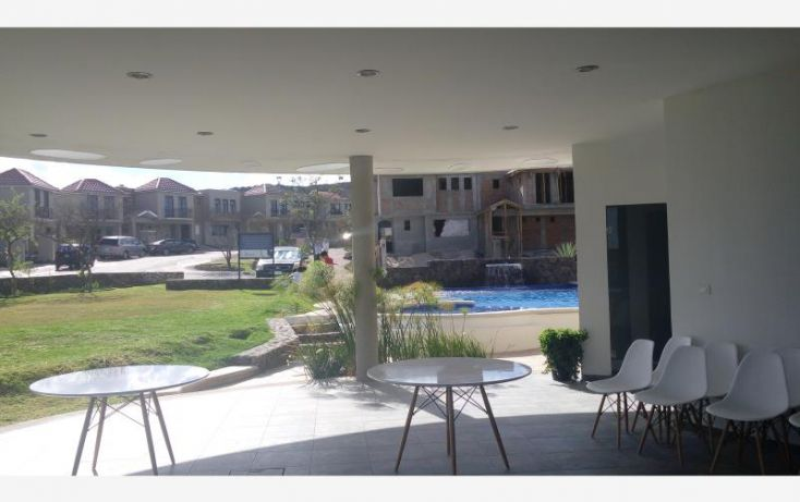 Foto de casa en venta en, desarrollo habitacional zibata, el marqués, querétaro, 1568548 no 15