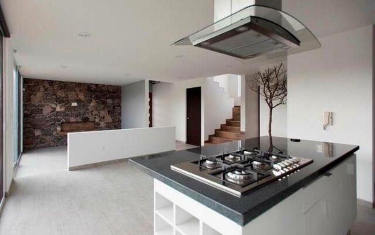 Foto de casa en venta en, desarrollo habitacional zibata, el marqués, querétaro, 1576790 no 01