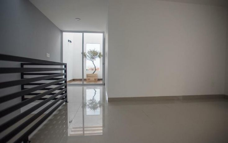 Foto de casa en venta en, desarrollo habitacional zibata, el marqués, querétaro, 1576790 no 02