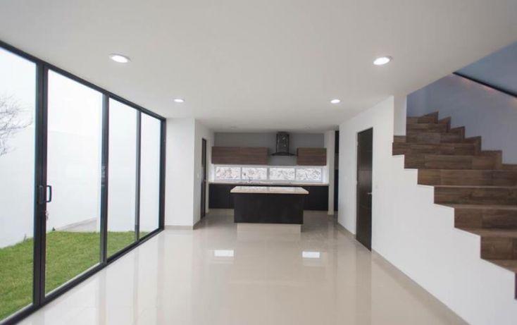 Foto de casa en venta en, desarrollo habitacional zibata, el marqués, querétaro, 1576790 no 03