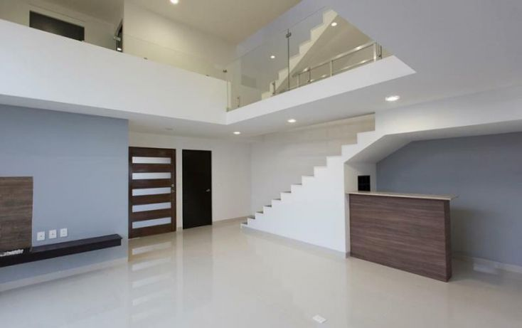 Foto de casa en venta en, desarrollo habitacional zibata, el marqués, querétaro, 1576790 no 06