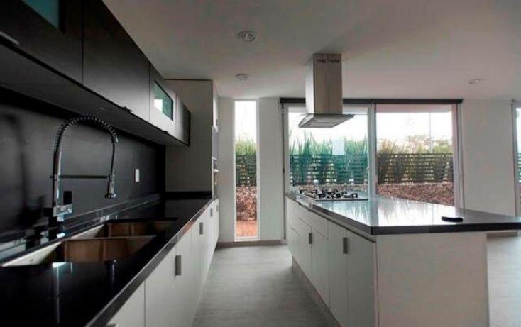 Foto de casa en venta en, desarrollo habitacional zibata, el marqués, querétaro, 1576790 no 08