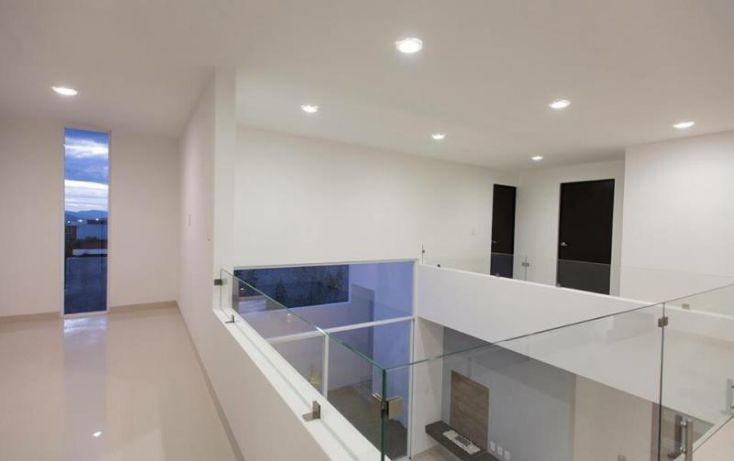 Foto de casa en venta en, desarrollo habitacional zibata, el marqués, querétaro, 1576790 no 10