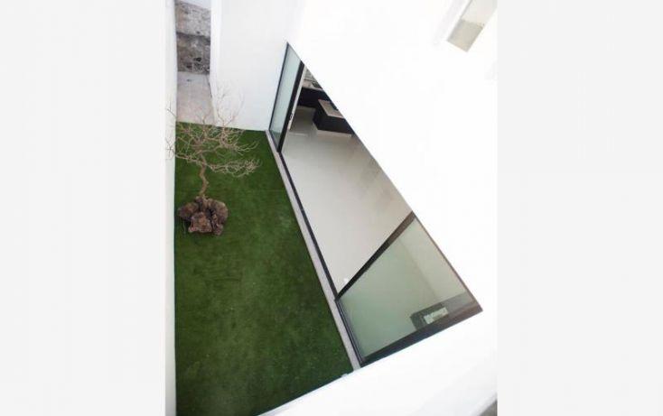 Foto de casa en venta en, desarrollo habitacional zibata, el marqués, querétaro, 1576790 no 13
