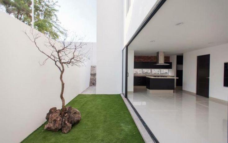 Foto de casa en venta en, desarrollo habitacional zibata, el marqués, querétaro, 1576790 no 14