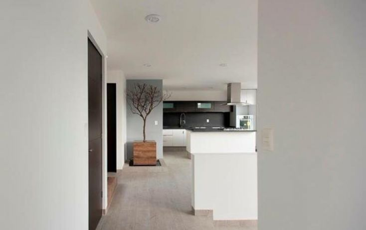 Foto de casa en venta en, desarrollo habitacional zibata, el marqués, querétaro, 1576790 no 15