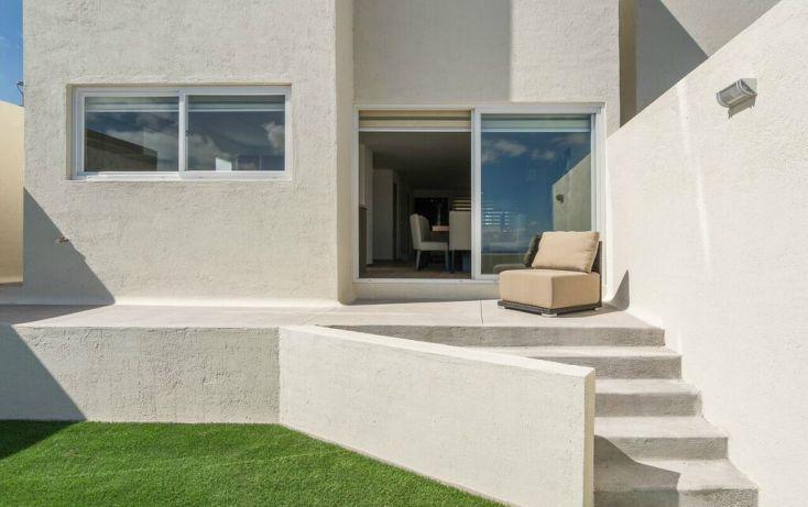 Foto de casa en venta en, desarrollo habitacional zibata, el marqués, querétaro, 1600834 no 02