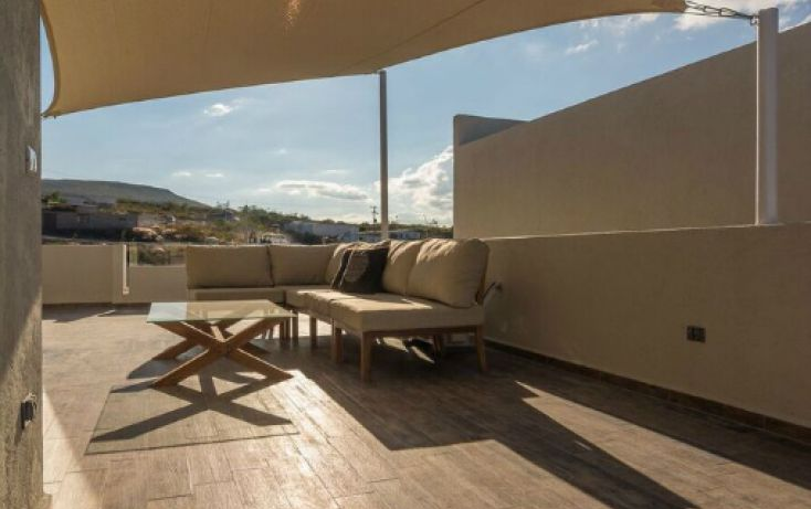 Foto de casa en venta en, desarrollo habitacional zibata, el marqués, querétaro, 1600834 no 03