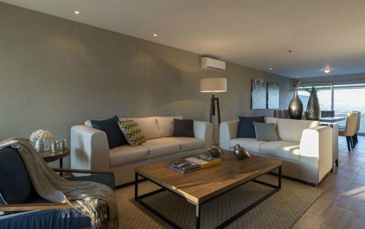 Foto de casa en venta en, desarrollo habitacional zibata, el marqués, querétaro, 1600834 no 04