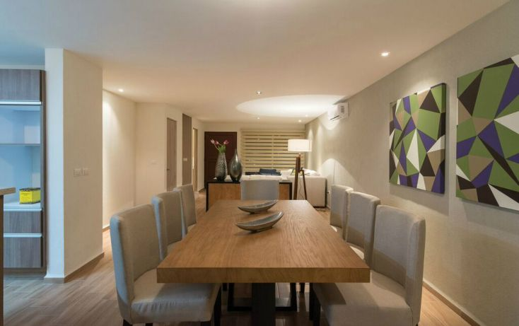 Foto de casa en venta en, desarrollo habitacional zibata, el marqués, querétaro, 1600834 no 05