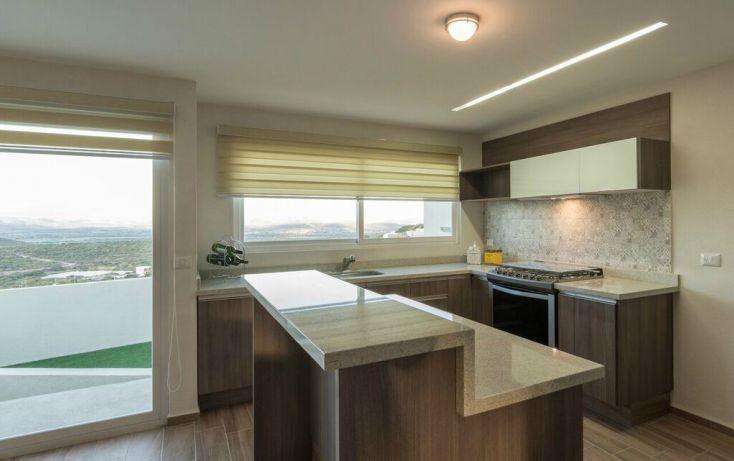 Foto de casa en venta en, desarrollo habitacional zibata, el marqués, querétaro, 1600834 no 06