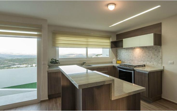 Foto de casa en venta en  , desarrollo habitacional zibata, el marqués, querétaro, 1600834 No. 06