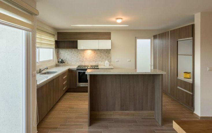 Foto de casa en venta en, desarrollo habitacional zibata, el marqués, querétaro, 1600834 no 07