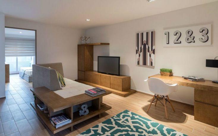 Foto de casa en venta en, desarrollo habitacional zibata, el marqués, querétaro, 1600834 no 08