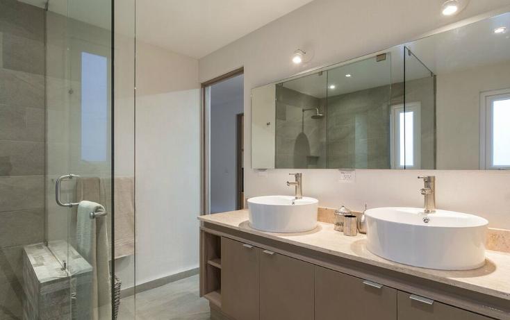 Foto de casa en venta en  , desarrollo habitacional zibata, el marqués, querétaro, 1600834 No. 11